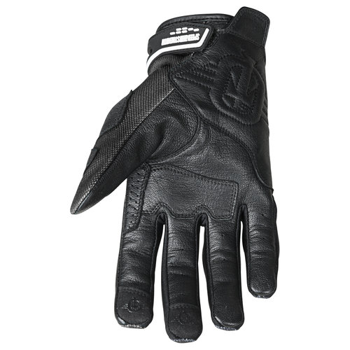 speedand_strength_tapout_gloves_zoom