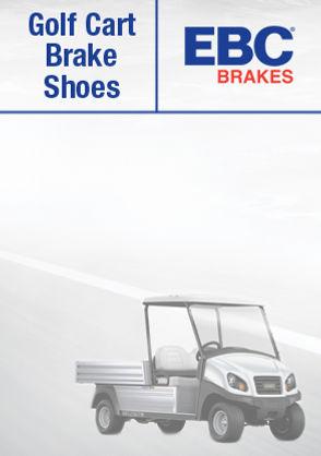 golf-cart-catalogue-cover.jpg.jpeg