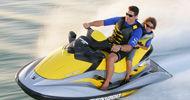 power_sport_personal_watercraft.jpg