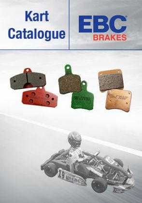 kart-catalogue-cover.jpg