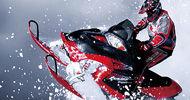 power_sport_snowmobiles.jpg
