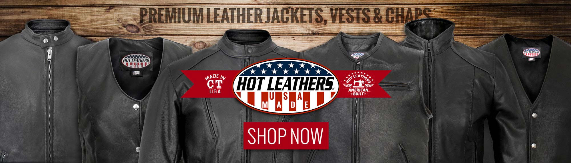 2017-july-usa-leather-banner.jpg
