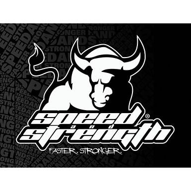 APPAREL SPEED & STRENGTH
