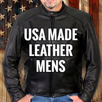 htl-home-product-area-mens-riding-gear3.
