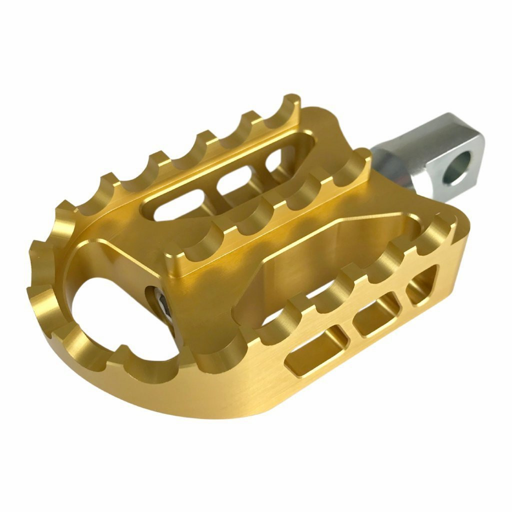 BBMX FOOT PEGS GOLD ANODIZED.jpg