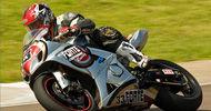 power_sport_motorcycle.jpg