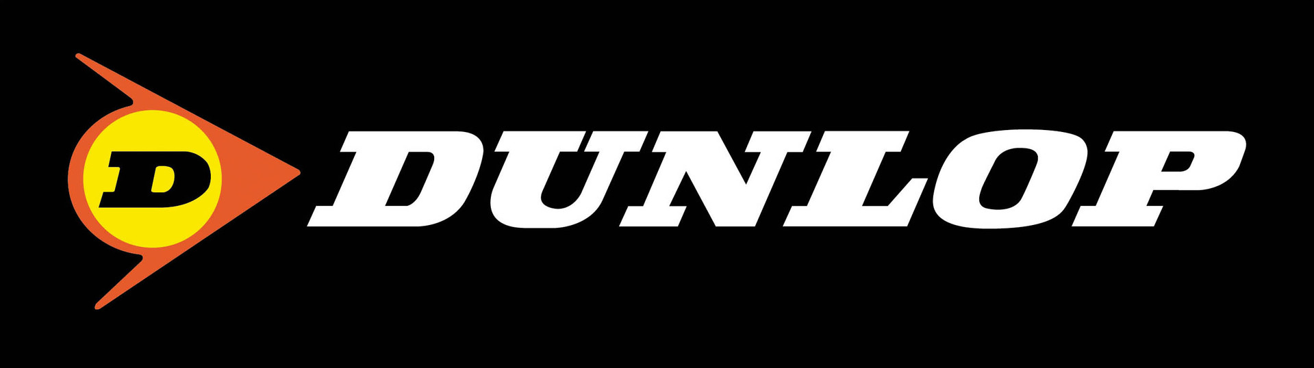 dunlop-tires_coupons.jpg