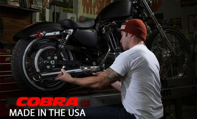 cobra-motorcycle-parts-made-in-usa
