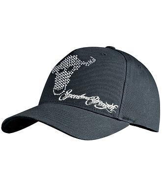 APPAREL HATS CAPS BEANIES