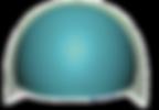 bb-cheater-helmet-technology-150px.png