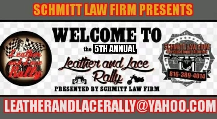 LEATHER AND LACE RALLY BANNER.jpg