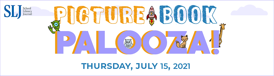 picture book palooza graphic.png