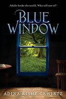 blue window new cover.jpg