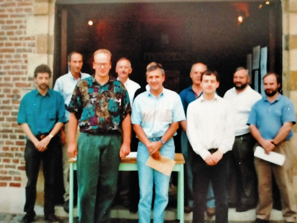 foto 10° open 1994.jpg