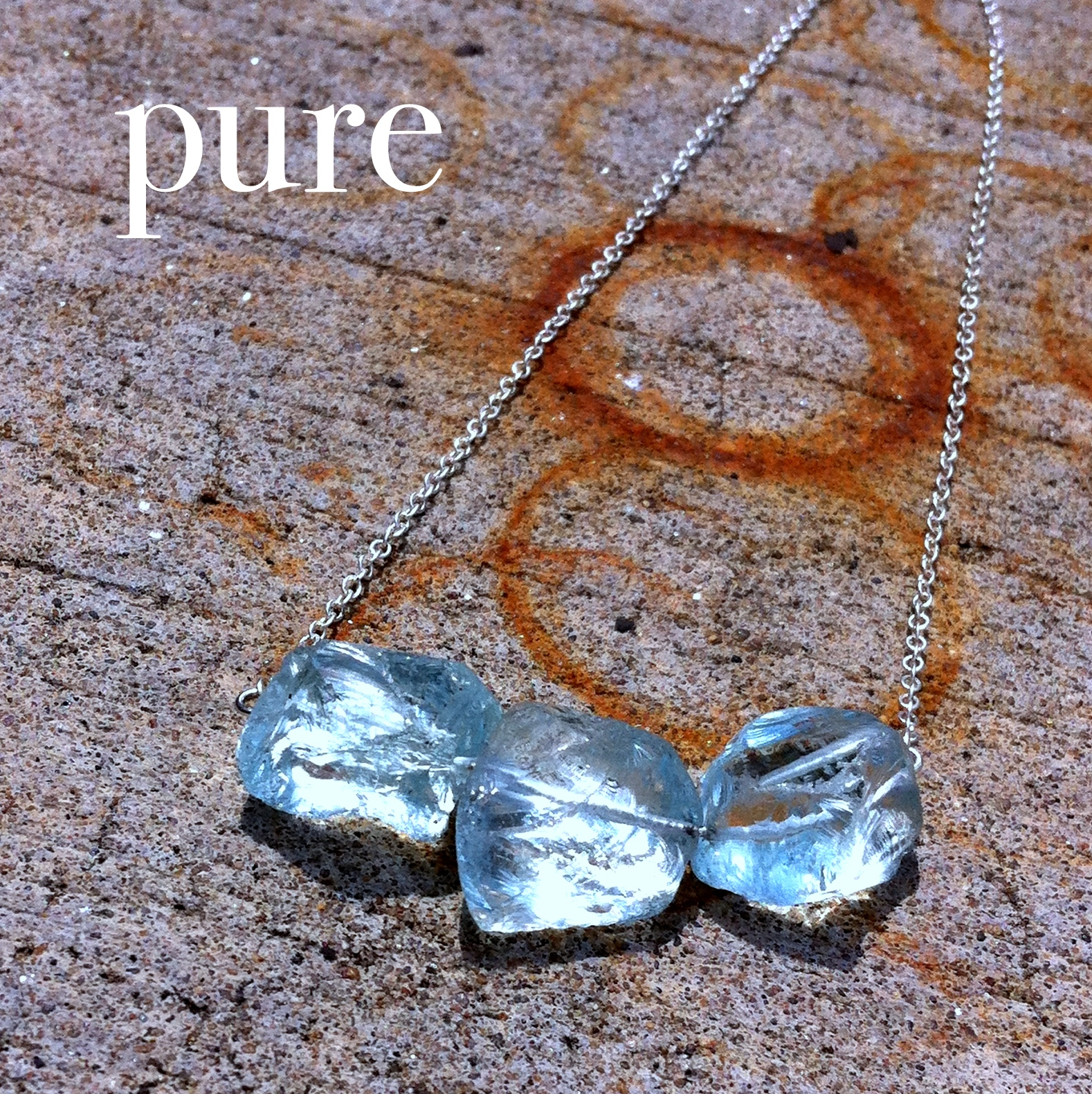 jewelry18