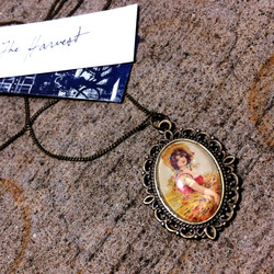jewelry19