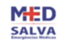 Logo-MEDSALVA---Vetor-Menor.png