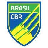 Cobertura do Evento Campeonato Brasileiro de Remo