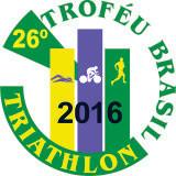 Cobertura do 26º Troféu Brasil de Triathlon  - 2ª Etapa