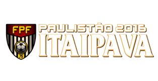 Cobertura do Campeonato Paulista , São Paulo x São Bento
