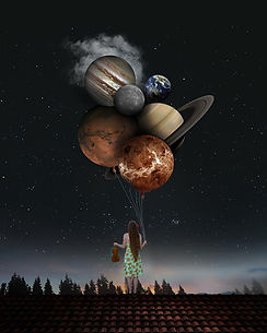 planets awa.jpg