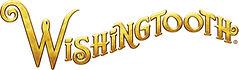 Whishingtooth logo.jpg