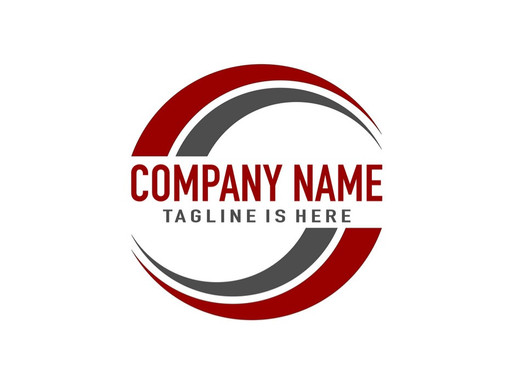 How to Trademark a Logo
