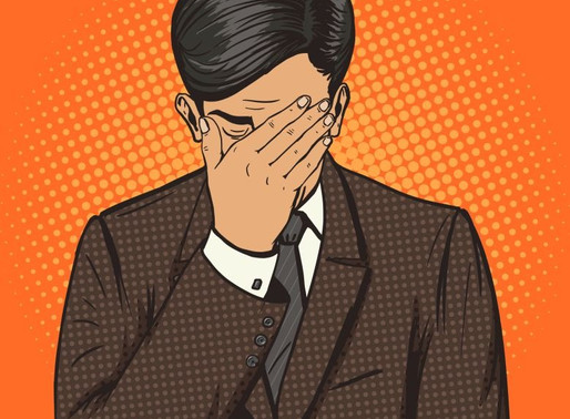 10 mistakes that will doom a startup's first marketing campaign