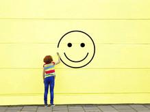 Un chemin vers le bonheur ?