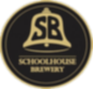 Schoolhouse Brewery.png