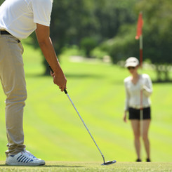 golf-8Y43AZU.jpg