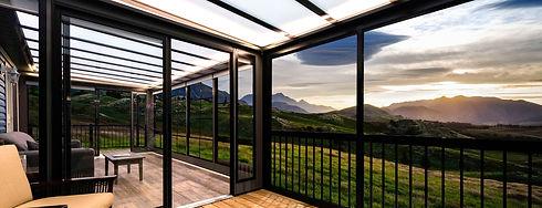 sunspace-screenroom-model-100-banner-1.j