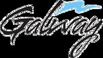 logo-galway.png