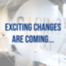 Changes_Happening.jpg