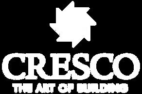 Cresco_white-logo.png