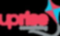Uprise Logo.png