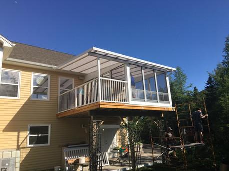 Series 200 roof extension 2.jpg