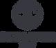 Slumber-Inn-CMYK-logo-01.png