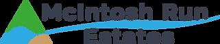 Mcintosh logo.png