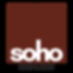 SOHO Logo Transparent-03.png
