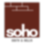 SOHO Logo Transparent-03.png