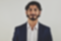 Saad_LinkedIn-Photo.png