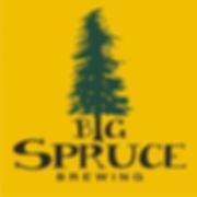 Big Spruce.jpg