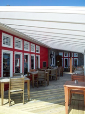 Sunspace by NuBuild Patio Covers6.png