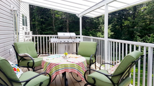 Sunspace by NuBuild Patio Covers7.png