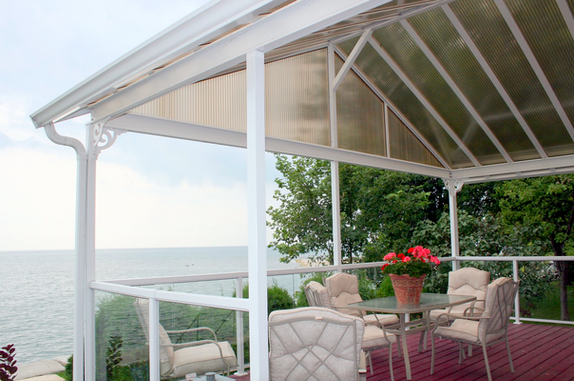 Sunspace by NuBuild Patio Covers12.png