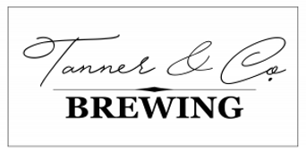 Tanner Co Brewing.png
