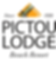 pictou-lodge.png