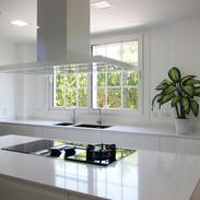 proyecto-cocina-total-white.jpg