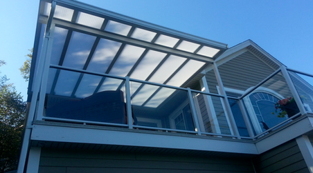 Sunspace by NuBuild Patio Covers11.png